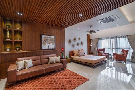 Interior Designer In Vadodara Gujarat Make Your Own Beautiful  HD Wallpapers, Images Over 1000+ [ralydesign.ml]