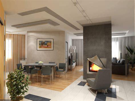 Interior Designs For Homes Ideas