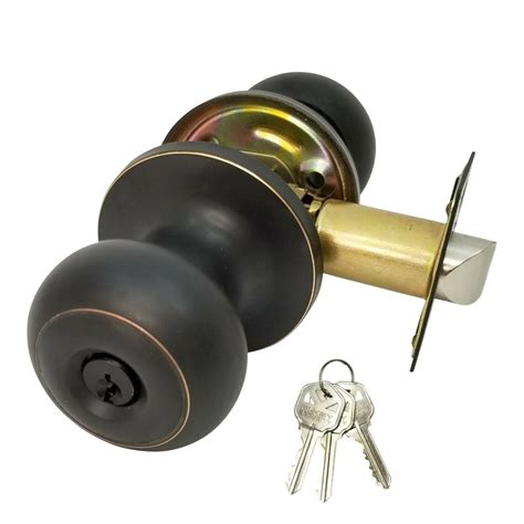 Interior Door Lock Key Make Your Own Beautiful  HD Wallpapers, Images Over 1000+ [ralydesign.ml]