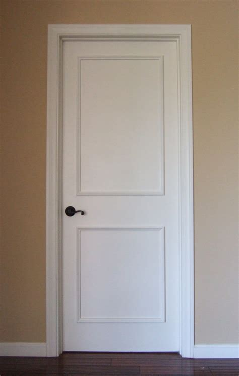 Interior Door Moulding Kits Make Your Own Beautiful  HD Wallpapers, Images Over 1000+ [ralydesign.ml]