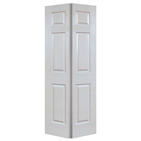 Interior Doors 32 X 80 Make Your Own Beautiful  HD Wallpapers, Images Over 1000+ [ralydesign.ml]
