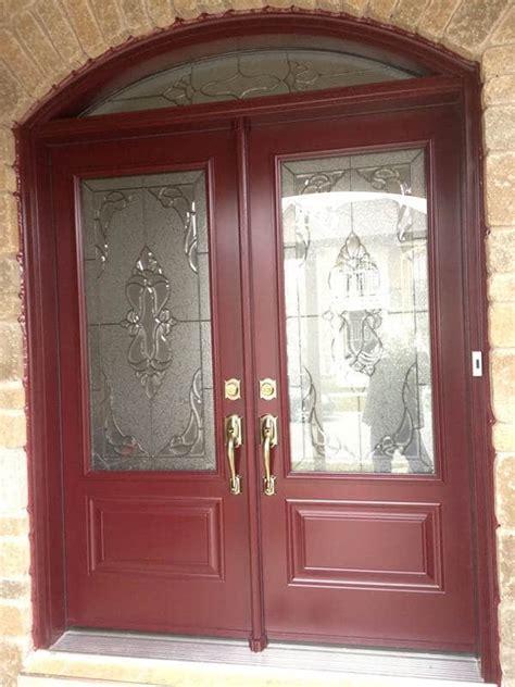 Interior Doors Saskatoon Make Your Own Beautiful  HD Wallpapers, Images Over 1000+ [ralydesign.ml]