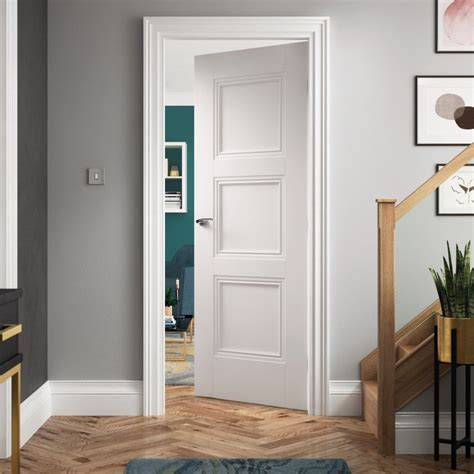 Interior Doors White Make Your Own Beautiful  HD Wallpapers, Images Over 1000+ [ralydesign.ml]