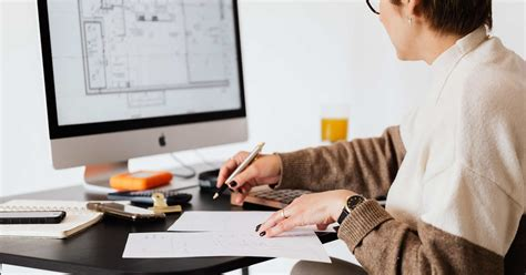 Interior Draftsman Make Your Own Beautiful  HD Wallpapers, Images Over 1000+ [ralydesign.ml]