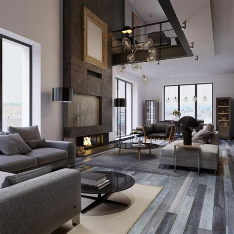 Interior Duplex Design Make Your Own Beautiful  HD Wallpapers, Images Over 1000+ [ralydesign.ml]