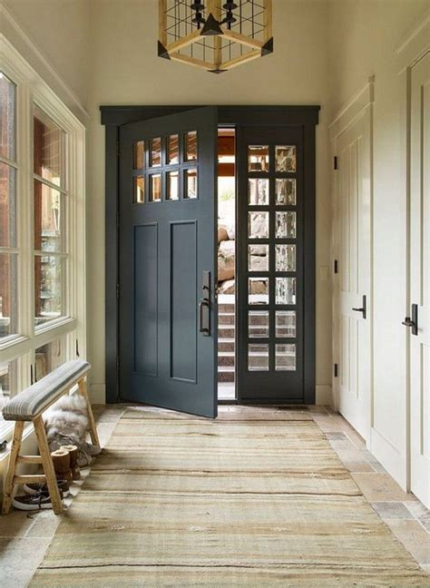 Interior Front Door Color Ideas Make Your Own Beautiful  HD Wallpapers, Images Over 1000+ [ralydesign.ml]