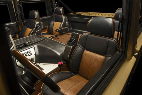 Interior Hummer H1 Make Your Own Beautiful  HD Wallpapers, Images Over 1000+ [ralydesign.ml]