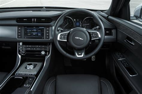 Interior Jaguar Xf Make Your Own Beautiful  HD Wallpapers, Images Over 1000+ [ralydesign.ml]