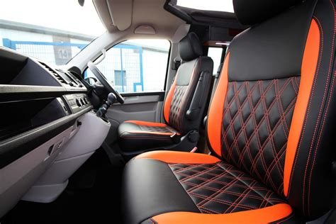 Interior Kombi Make Your Own Beautiful  HD Wallpapers, Images Over 1000+ [ralydesign.ml]