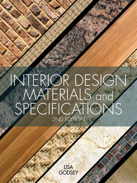 Interior Materials Pdf Make Your Own Beautiful  HD Wallpapers, Images Over 1000+ [ralydesign.ml]