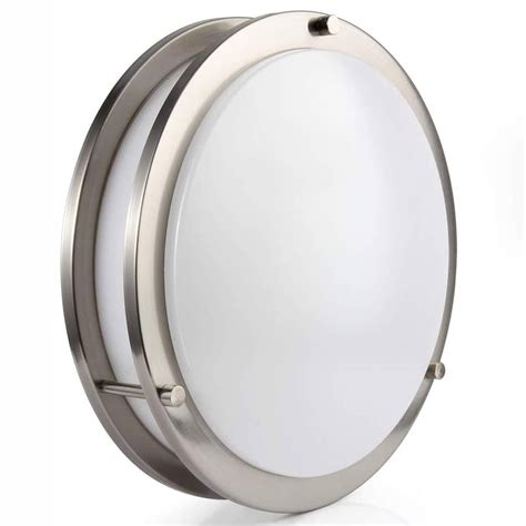 Interior Motion Sensor Lights Make Your Own Beautiful  HD Wallpapers, Images Over 1000+ [ralydesign.ml]