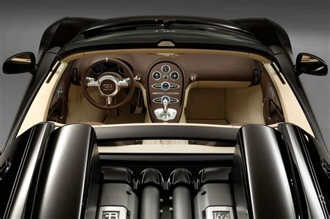 Interior Of A Bugatti Veyron Make Your Own Beautiful  HD Wallpapers, Images Over 1000+ [ralydesign.ml]