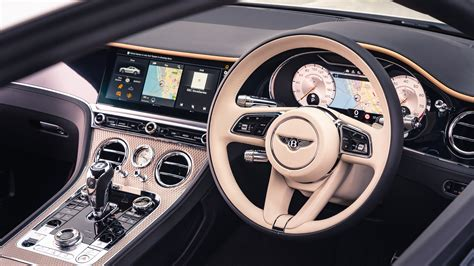 Interior Of Bentley Continental Gt Make Your Own Beautiful  HD Wallpapers, Images Over 1000+ [ralydesign.ml]