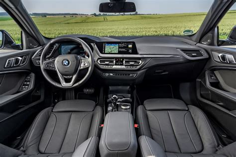 Interior Of Bmw 1 Series Make Your Own Beautiful  HD Wallpapers, Images Over 1000+ [ralydesign.ml]
