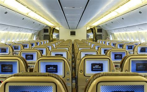 Interior Of Etihad Airways Make Your Own Beautiful  HD Wallpapers, Images Over 1000+ [ralydesign.ml]