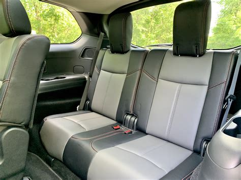 Interior Of Nissan Pathfinder Make Your Own Beautiful  HD Wallpapers, Images Over 1000+ [ralydesign.ml]