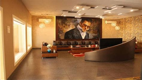 Interior Of Salman Khan House Make Your Own Beautiful  HD Wallpapers, Images Over 1000+ [ralydesign.ml]