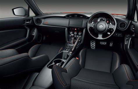 Interior Of Toyota 86 Make Your Own Beautiful  HD Wallpapers, Images Over 1000+ [ralydesign.ml]