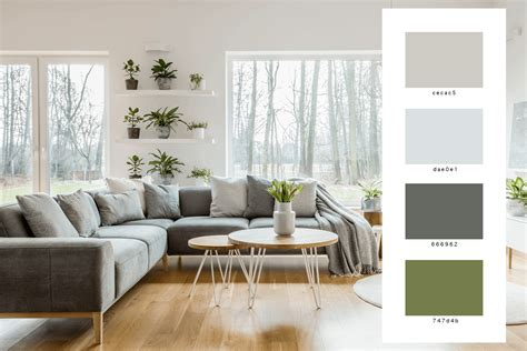 Interior Paint Palettes Make Your Own Beautiful  HD Wallpapers, Images Over 1000+ [ralydesign.ml]
