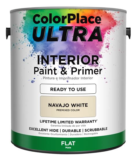 Interior Paint Prices Per Gallon Make Your Own Beautiful  HD Wallpapers, Images Over 1000+ [ralydesign.ml]