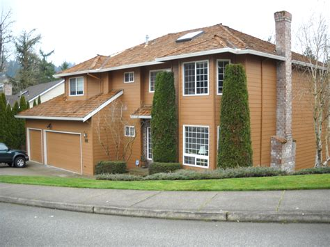 Interior Painters Portland Or Make Your Own Beautiful  HD Wallpapers, Images Over 1000+ [ralydesign.ml]