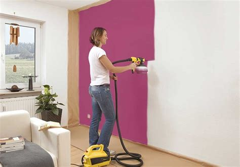 Interior Spray Painter Make Your Own Beautiful  HD Wallpapers, Images Over 1000+ [ralydesign.ml]