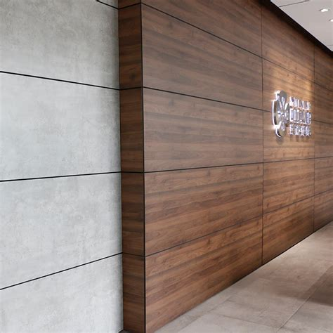 Interior Wall Construction Materials Make Your Own Beautiful  HD Wallpapers, Images Over 1000+ [ralydesign.ml]
