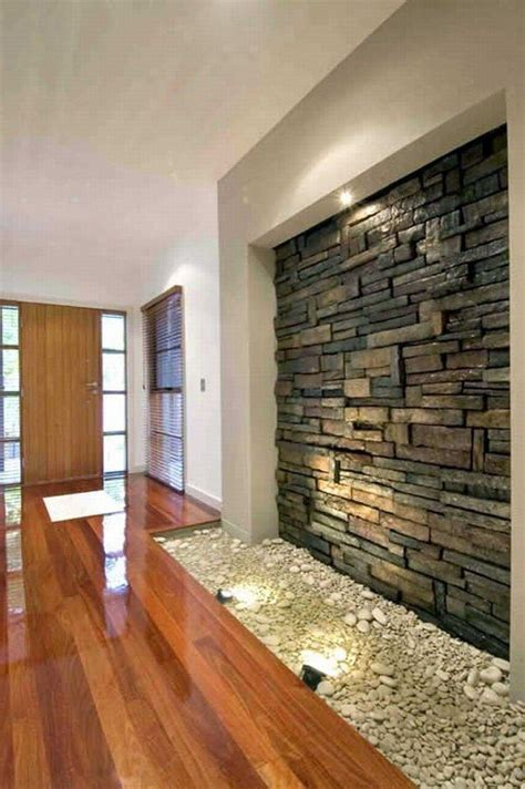Interior Wall Designs With Stones Make Your Own Beautiful  HD Wallpapers, Images Over 1000+ [ralydesign.ml]