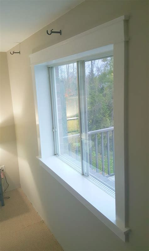 Interior Window Molding Styles Make Your Own Beautiful  HD Wallpapers, Images Over 1000+ [ralydesign.ml]