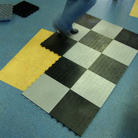 Interlocking Garage Flooring Make Your Own Beautiful  HD Wallpapers, Images Over 1000+ [ralydesign.ml]
