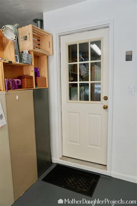 Internal Door To Garage Make Your Own Beautiful  HD Wallpapers, Images Over 1000+ [ralydesign.ml]