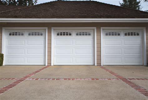 Internal Garage Door Security Make Your Own Beautiful  HD Wallpapers, Images Over 1000+ [ralydesign.ml]