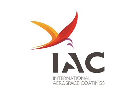International Aerospace Coatings Iac