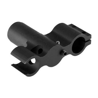 International Armament Corp Akm Front Sight Gas Block Ak74 Or Akm Gas Block Front Sight Adjustable