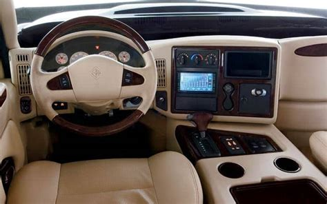 International Mxt Interior Make Your Own Beautiful  HD Wallpapers, Images Over 1000+ [ralydesign.ml]