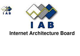 Internet Architecture Board Math Wallpaper Golden Find Free HD for Desktop [pastnedes.tk]