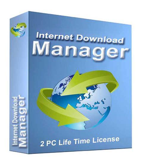 Internet Download Manager 2