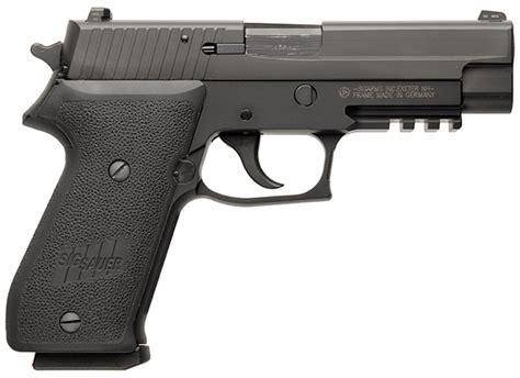 Internet Movie Firearms Sig Sauer P220