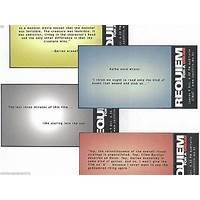 Internet billion dollars: make money online fast guaranteed! step by step