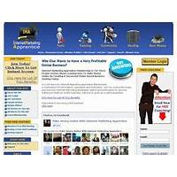 Internet marketing apprentice recurring commissions coupon code