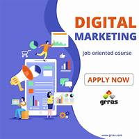Internet marketing training courses guides