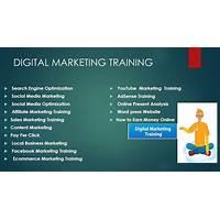 Internet marketing training courses instruction