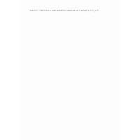 What is the best internet millionaire system?
