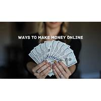 Internet money guide compare