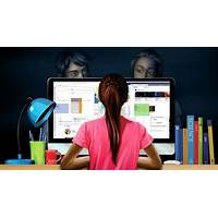 Internet monitoring software for parents and employees discount code