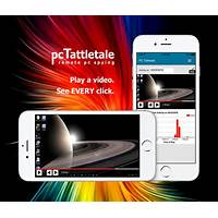 Internet monitoring software for parents and employees online coupon
