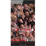Internet o filme 2017 to watch online