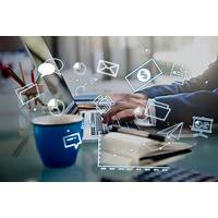 Cheapest internet para emprendedores