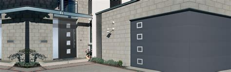 Interstate Garage Doors Make Your Own Beautiful  HD Wallpapers, Images Over 1000+ [ralydesign.ml]