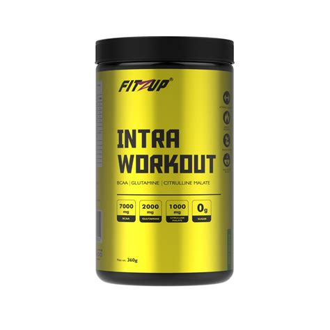 Intra Workout Glutamine Glitter Wallpaper Creepypasta Choose from Our Pictures  Collections Wallpapers [x-site.ml]